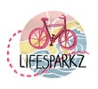 Lifesparkz Bike Tours